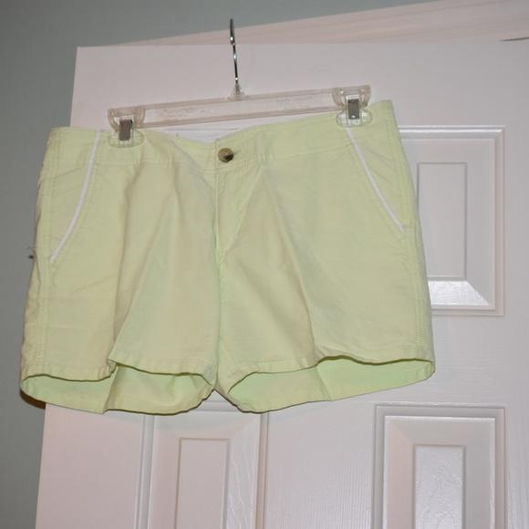 Columbia Pants - Columbia PFG shorts